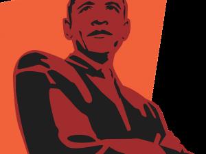 Zeige Deine Rap Skillz by rap-side.de picture obama, president, funk